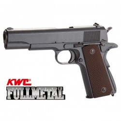 1911 CO2 KWC antracite