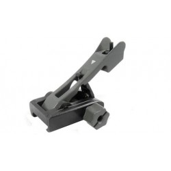 APS Catapult Flip Front Sight