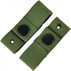 MIch goggle Retention strap...