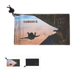 Microbag Skydive (Clawgear)