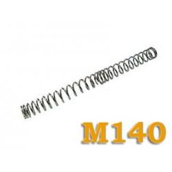 Molla M140 Systema