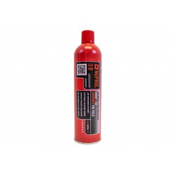 NP 3.0 Premium Gas 600ml...