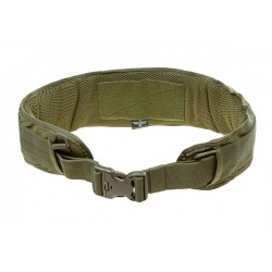 PLB Belt OD - Invader Gear