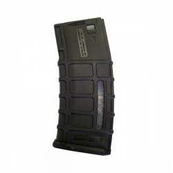 Pmag 300bb js tactical nero