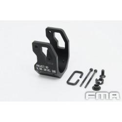 Attacco cinghia P90 - FMA