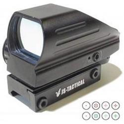 Red Dot HD103 - JS-Tactical