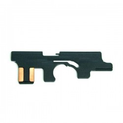Selector Plate MP5 -...