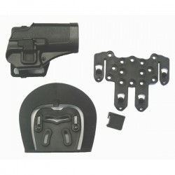 SERPA set replica BK - Glock