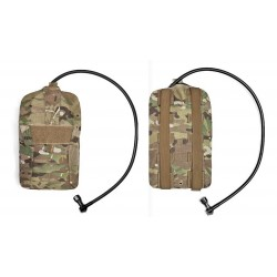 Small Hydration Carrier...