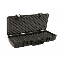 SMG Hard Case 68.5cm Black...