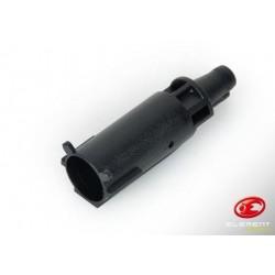 spingipallino glock 18 ksc...