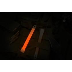 Cyalume Arancio Stick 6 -...
