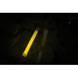 "Star Light Giallo Stick 6""..."