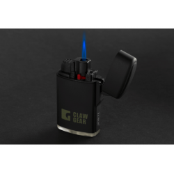 Storm pocket lighter - Claw...