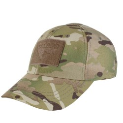 Tactical Cap Multicam (Condor)