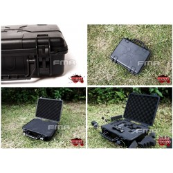 Tactical plastic case FMA