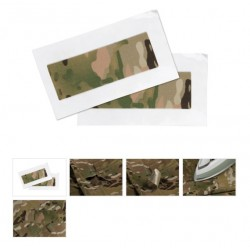 Cloth Repair Patches 2-Pack...
