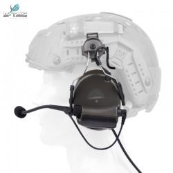 Comtac II Headset FAST...
