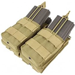 Double Stacker M4/M16 Mag...