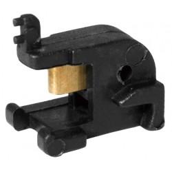 Cursore switch v2 - Classic...
