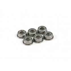 Cuscinetti 6mm - ELEMENT