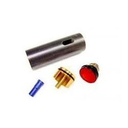 Cylinder Set for G36 -...