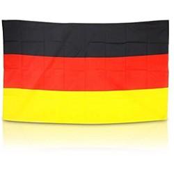 Bandiera Germania - MFH