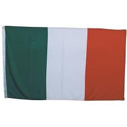 Bandiera ITALIA - MFH