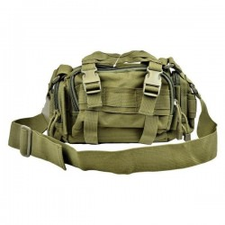 Deployment / Engineer bag  OD