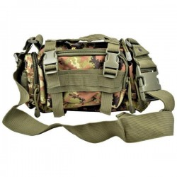 Deployment / Engineer bag...