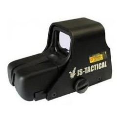 Dot 551 Holosight JS Tactical