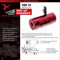 VSR10 Hop Up Chamber -...
