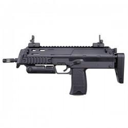 MP7 Elettrico - Well