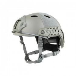 FAST Helmet PJ FG - EMERSON