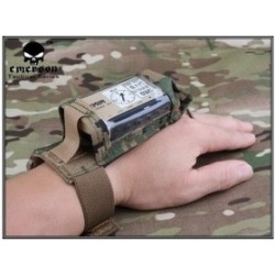 EMERSON NAVY SEAL GPS POUCH...