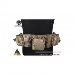 Sniper Waist Pack Belt...
