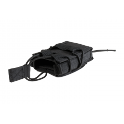 5.56 Fast Mag Pouch Black...