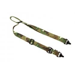 FMA MA3 Multi Mission sling...