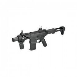 Fucile Ares AM-015