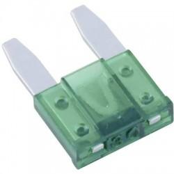 Fusibile mini blade 30A -...