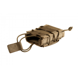 5.56 Fast Mag Pouch Coyote...