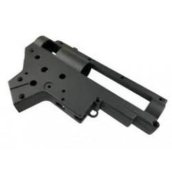 Gearbox V2 7mm