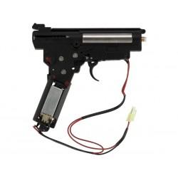 Gearbox V3  per AK - CYMA