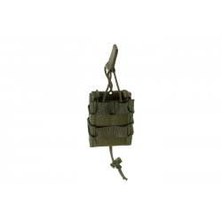 5.56 Fast Mag Pouch OD...