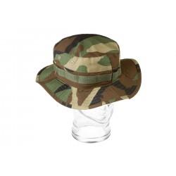 Boonie Hat Woodland (...