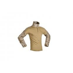 Combat Shirt Marpat Desert...
