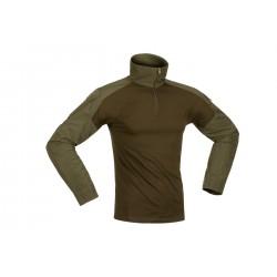 Combat Shirt Ranger Green...