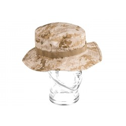 Boonie Hat Marpat Desert (...