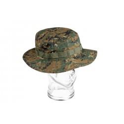 Boonie Hat Marpat Woodland...