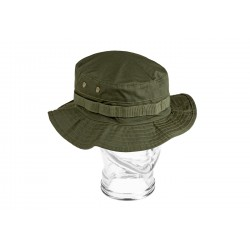 Boonie Hat OD ( Invader Gear )